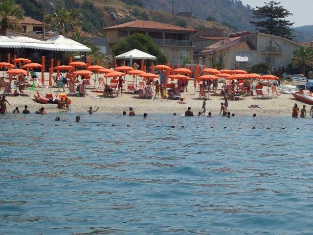 Vacanze Al Mare. per le vacanze al mare in