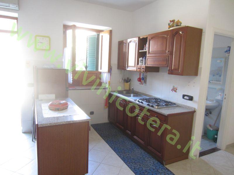 Case Calabria a Nicotera Marina