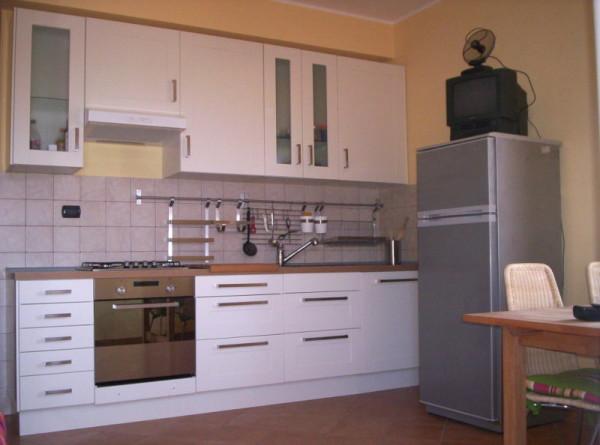 cucina_soggiorno